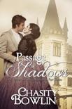 Passage of Shadows