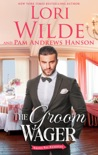The Groom Wager descarga de libros electrónicos