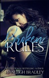 Broken Rules book summary, reviews and download