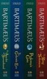 The Bartimaeus Sequence Gift Set book summary, reviews and download