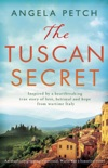 The Tuscan Secret book summary, reviews and download
