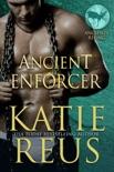 Ancient Enforcer e-book Download