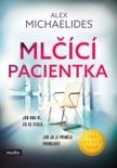 Mlčící pacientka book summary, reviews and downlod