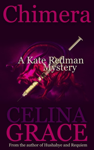 Chimera by Celina Grace Book Summary, Reviews and E-Book Download