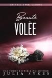 Beauté volée book summary, reviews and downlod