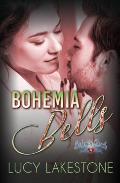 Bohemia Bells E-Book Download