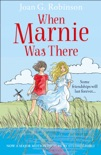 When Marnie Was There book summary, reviews and download