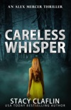 Careless Whisper book summary, reviews and downlod