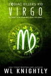Virgo book summary, reviews and downlod