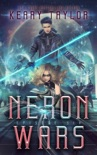 Neron Wars book summary, reviews and downlod
