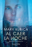 Al caer la noche book summary, reviews and downlod