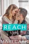 Reach You book summary, reviews and downlod