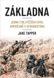 Základna book summary, reviews and downlod
