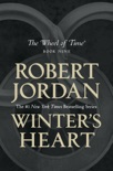 Winter's Heart book summary, reviews and download