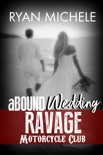aBound Wedding book summary, reviews and downlod