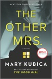 The Other Mrs. book summary, reviews and downlod