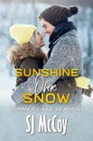 Sunshine Over Snow book summary, reviews and downlod