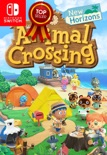 Animal Crossing: New Horizons Official Walkthrough: Unlocks, Crafting, Upgrades book summary, reviews and download
