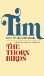 Tim book summary, reviews and downlod