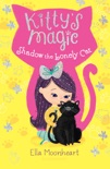 Kitty's Magic 2 book summary, reviews and download