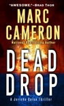 Dead Drop book summary, reviews and downlod