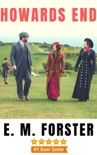 Howards End book summary, reviews and download