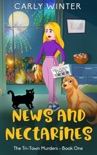 News and Nectarines book summary, reviews and download