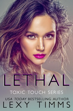 Lethal E-Book Download