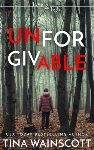 Unforgivable by Smashwords, Inc. book summary, reviews and downlod