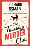 The Thursday Murder Club book summary, reviews and download