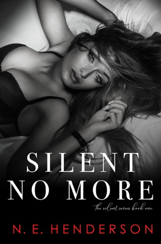 Silent No More by Draft2Digital, LLC book summary, reviews and downlod