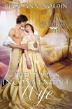 The Earl's Inconvenient Wife book summary, reviews and download