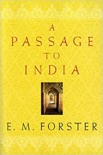 A Passage to India book summary, reviews and download