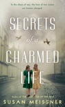 Secrets of a Charmed Life book summary, reviews and download