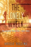 The Lonely Whelk book summary, reviews and download