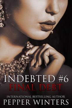 Final Debt E-Book Download