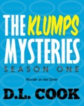 Murder at the Diner book summary, reviews and download