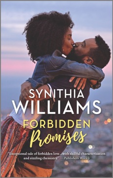 Forbidden Promises E-Book Download