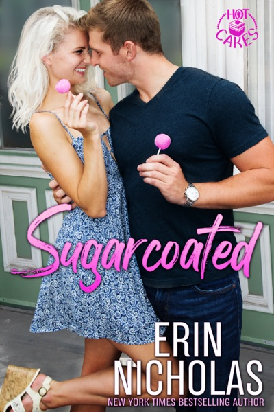 Sugarcoated by Erin Nicholas Book Summary, Reviews and E-Book Download