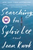Searching for Sylvie Lee book image