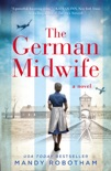 The German Midwife book summary, reviews and download