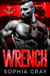 Wrench (Book 1) book summary, reviews and download