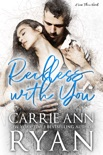 Reckless With You book summary, reviews and downlod