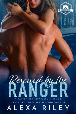 Rescued by the Ranger by Macmillan book summary, reviews and downlod