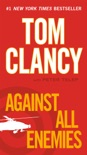 Against All Enemies book summary, reviews and downlod