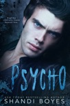 Psycho book summary, reviews and downlod