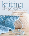 Knitting Know-How book summary, reviews and download
