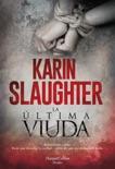 La última viuda book summary, reviews and downlod