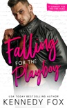 Falling for the Playboy book summary, reviews and download
