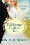The Peashooter Society's Plan book summary, reviews and download